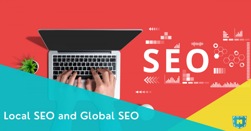 complete-guide-on-local-seo-vs-global-seo