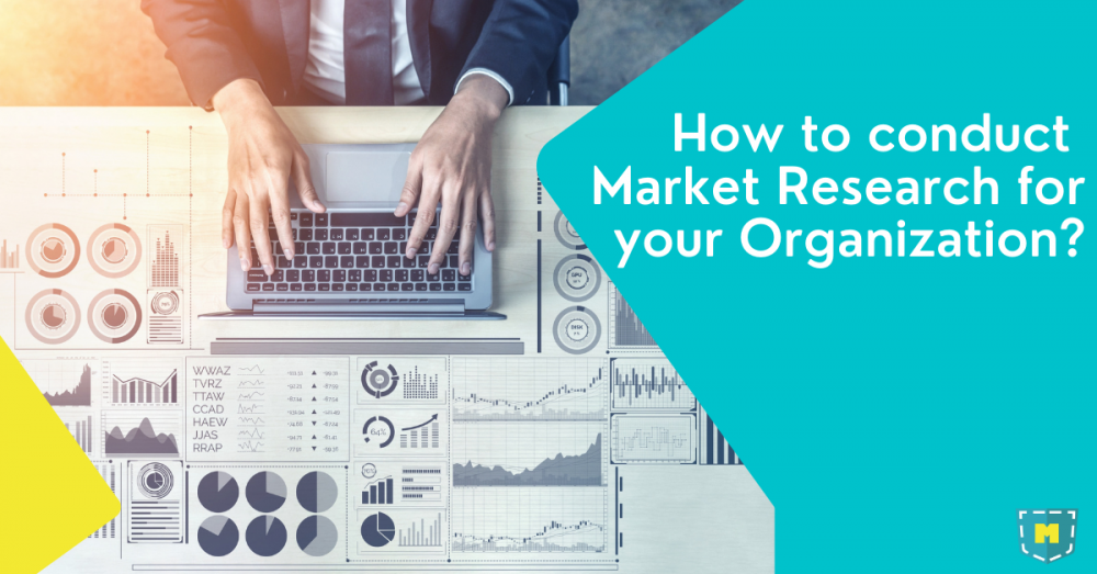 how-to-conduct-market-research-for-your-organization