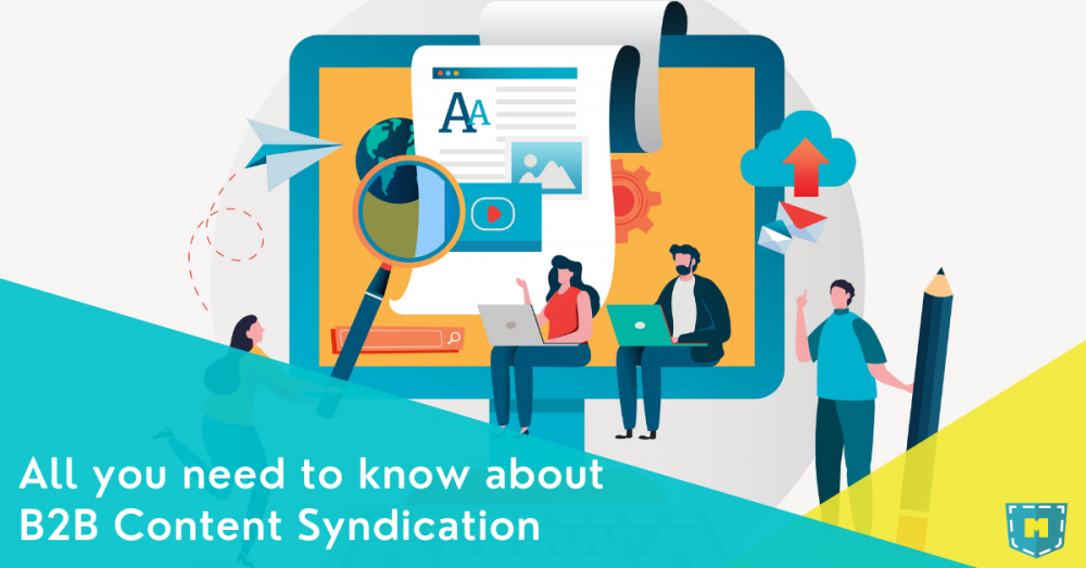 all-you-need-to-know-about-b2b-content-syndication