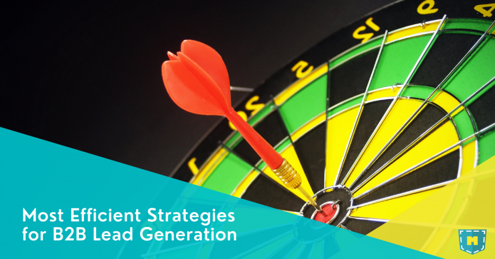 5-most-efficient-strategies-for-b2b-lead-generation