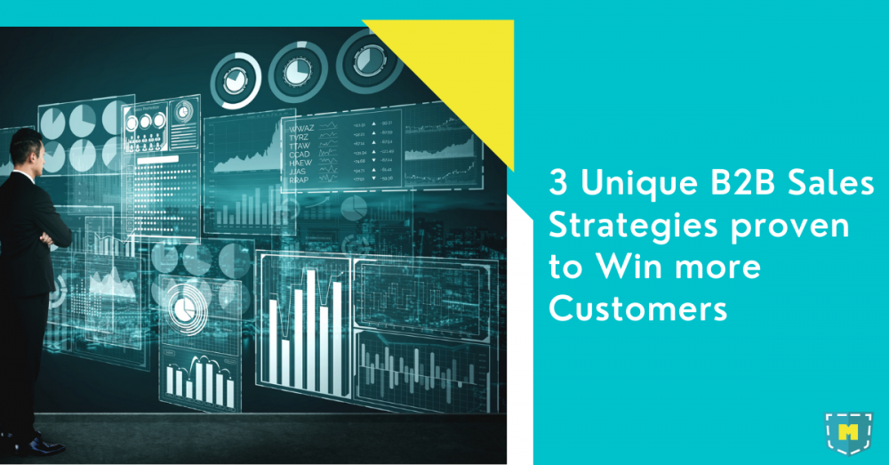 3-unique-b2b-sales-strategies-proven-to-win-more-customers