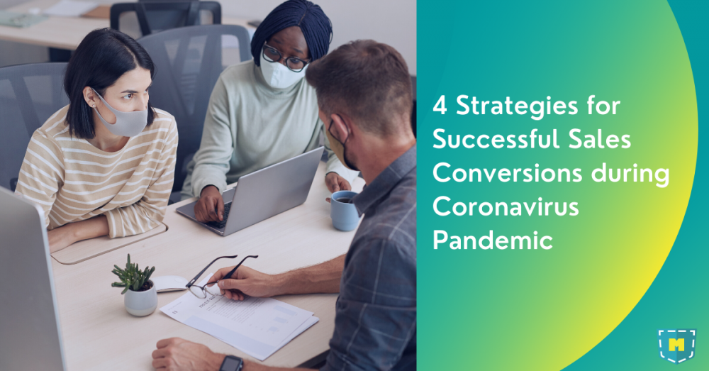 4-strategies-for-successful-sales-conversions-during-coronavirus-pandemic