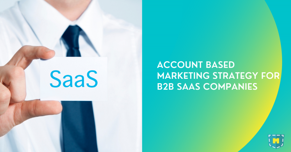 why-account-based-marketing-strategy-for-b2b-saas-companies-is-getting-more-popular