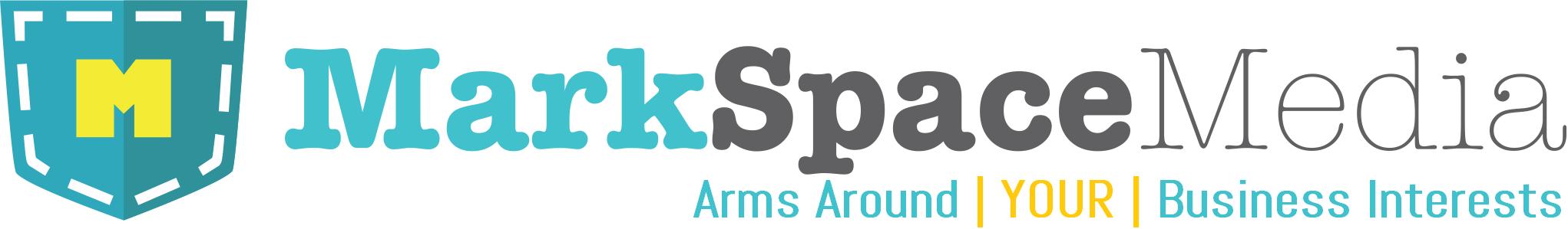 MarkSpace Media